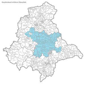 karpfenland-mittlere-oberpfalz-gesamt_web