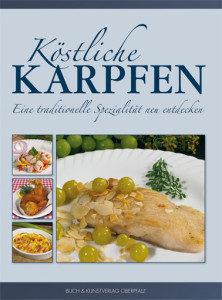 karpfen-kochbuch-web-222x300