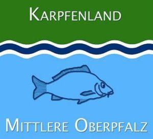 cropped-Logo-Karpfenland_klein-1.jpg